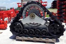 други гуми за комбайн Вериги CAMSO модел 36Q23MA
