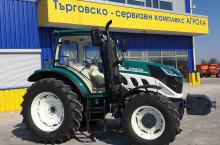 Трактор ARBOS модел 5100
